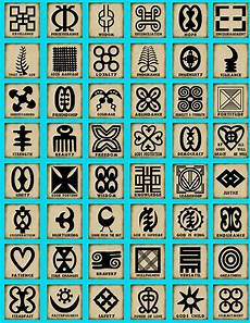 Adinkra Cloth Designs Adinkra Symbol Adinkra Cloth Met Art Ashanti