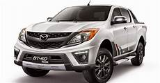 mazda bt 50 pro 2020 2018 mazda bt 50 design price 2020 2021 best trucks