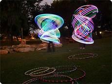 Hula Hoop Girl Lights Light Up Hula Hoops Gifts Pinterest Hula Hoop Hula