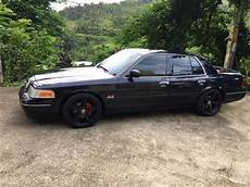 2003 Crown Victoria Check Engine Light Ford Crown Victoria Questions Doing An Engine Swap For