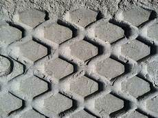 Sand Tracks Design Tire Tracks In The Sand Image From Plush Home Jali I
