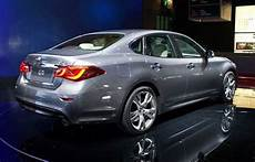 2020 Infiniti Q70 by 2020 Infiniti Q70 Changes Release Date And Price Nissan