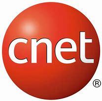 Image result for Cnet.com Logo