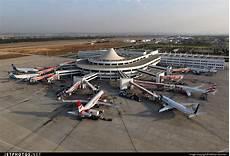 Ltai Airport Charts Airport Info