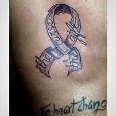 Bipolar Tattoos Designs 31 Nice Bipolar Designs Ideas Images Amp Pictures