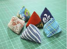 tips 6 upcycling projects for leftover fabric scraps