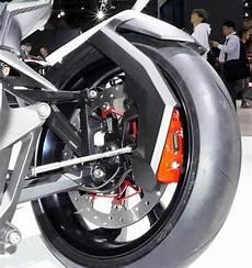honda neowing 2020 new 2020 honda neowing trike motorcycle release