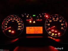 Fiat Punto Airbag Warning Light Stays On The Rare 1 4 Fiat Grande Punto E Page 5 Team Bhp
