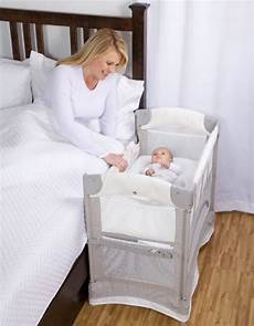 bed to crib moving baby ask dr sears 174