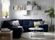 divani foto ikea divani 2016 catalogo prezzi smodatamente