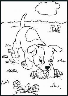 Hunde Malvorlagen Zum Ausdrucken Ausmalbilder Hunde 2 Ausmalbilder Malvorlagen