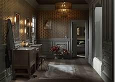 kohler bathrooms designs edge bathroom kohler ideas