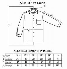 Slim Fit Shirt Size Chart Uk Mens Designer Italian Formal Slim Fit Dress Shirt Paisley