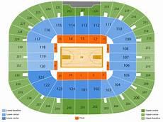 Doug Kingsmore Stadium Seating Chart Littlejohn Coliseum Seating Chart Amp Events In Clemson Sc