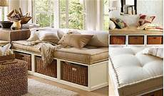 divani per da letto boiserie c 55 trucchi per arredare mini camere da letto