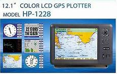C Map Max Chart Card Matsutec 12 Quot Color Lcd Marine Boat Gps Chart Plotter Work