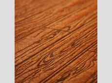 Faux Wood Rugs : Moss & Lam