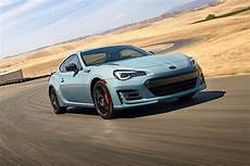 2019 subaru brz price 2019 subaru brz continues to offer times for a