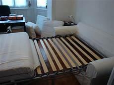 da letto seconda mano mobili arredamento usato vendo divano letto