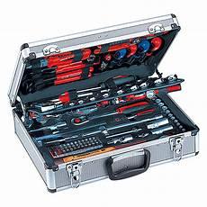 Wisent Werkzeugkoffer Setgriff by Wisent Werkzeugkoffer 127 Tlg 189 188 Bauhaus 214 Sterreich
