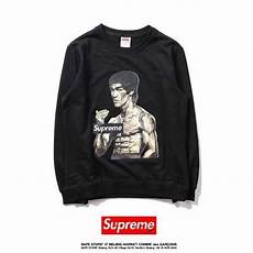 supreme clothes cheap popular clothing shoes discount highly in kanyewestshoe ru