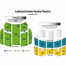 Rp Funding Center Youkey Theater Seating Chart Rp Funding Center Youkey Theatre Seating Chart Reviews