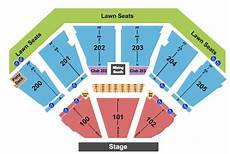 Dos Equis Pavilion Seating Chart Dos Equis Pavilion Seating Chart Amp Maps Dallas