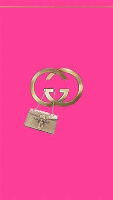Gucci Wallpaper Apple by 1000 Images About Gucci On Iphone Wallpapers