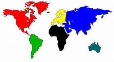 Clipart Maps World Map Clip Art Clipart Panda Free Clipart Images