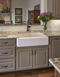 kitchen countertop ideas white granite countertops for a fantastic kitchen decor
