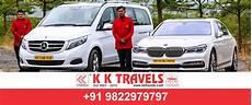 Kk Travels Mumbai Kk Travels
