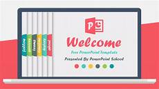 Free Teacher Powerpoint Templates Free Powerpoint Templates Powerpoint School