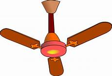 free ceiling fan clipart free clip free