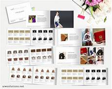 Catalogue Templates Free Wholesale Catalog Template Product Catalog Indesign
