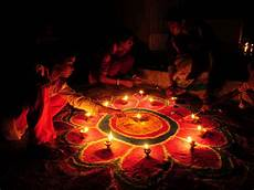 Hindu Festival Of Lights Crossword Diwali Celebrations Quiz How Well Do You Know The