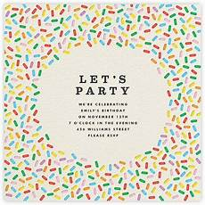 Making Invitations Online Free Birthday Invitations Online And Paper Paperless Post