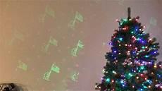 Christmas Story Light Projector A Christmas Story Light Projector Indoor And Outdoor Light