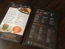 Menus Designs For Restaurants Restaurant Menu Design Menu Designer Nj Graphic Design