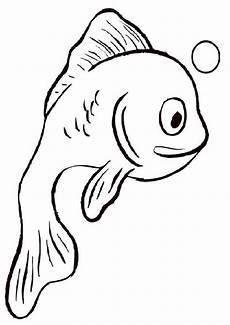 ausmalbilder kostenlos fische 9 ausmalbilder kostenlos