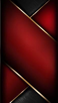 fondo elegante pin de erika rojas en fondos imagenes de pantalla