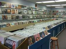 Home Design Stores In Toronto The Best Record Shops In Toronto Shopping Photo Wall