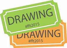 Drawing Raffle Tickets Food For Thought 2015 Tickets Wed Oct 14 2015 At 5 30