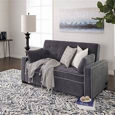 Sheets For Pull Out Sofa Bed 3d Image by Carlton Size Sleeper Sofa Transitional Decor