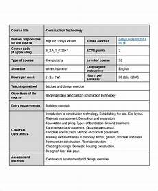 Project Scope Template Word Free 8 Project Scope Templates In Pdf Word Free