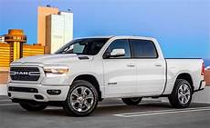 2019 Dodge Ram 1500 Mega Cab by 2019 Ram 1500 Mega Cab Specs Equipment Design Price