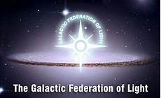 Galactic Family Of Light Ancient Cosmic Knowledge The Truth Ufo S Democracy And