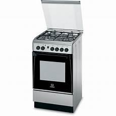 cucina a gas indesit cucina a gas a libera installazione indesit 50 cm