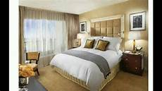 small bedroom design ideas for