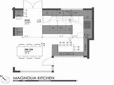 standard kitchen island dimensions kitchen layout standard island size counter height stools