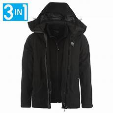 3 in 1 mens coats mens karrimor 3 in 1 jacket for 163 27 99 was 163 99 99 at